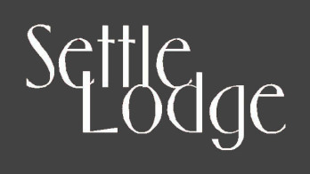 Settle Lodge guest house