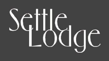 Settle Lodge guest house